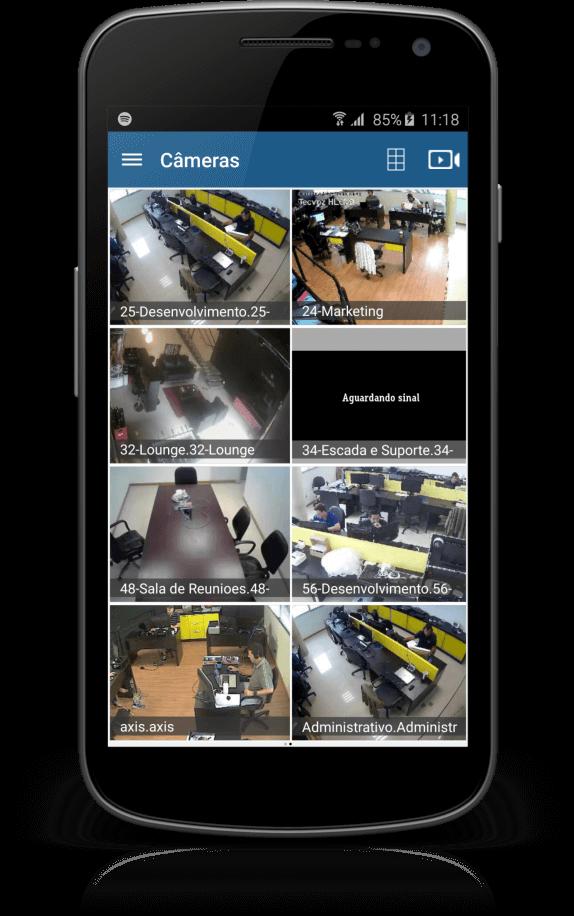 ShapeItApp)dguard_multiple_cameras