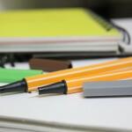 Sua empresa AINDA faz alguma rotina diária no papel?