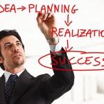 Como lidar com problema de produtividade na sua empresa?