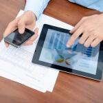 Como otimizar sua empresa com aplicativos