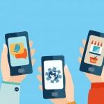 Como inovar seu negócio com aplicativo