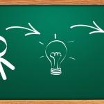 Quanto vale uma ideia de aplicativo?
